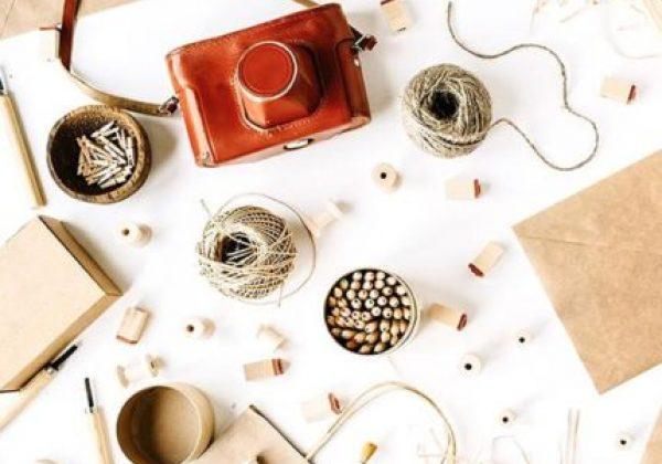 handmade-categories-6-opt-430x358-1