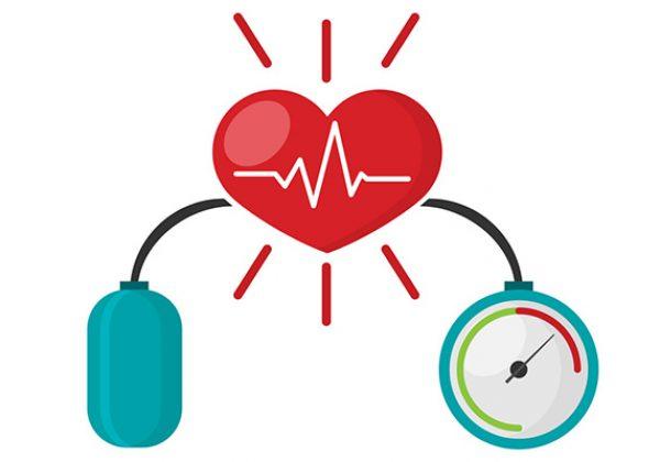 هر آنچه در مورد فشار خون بالا باید بدانید