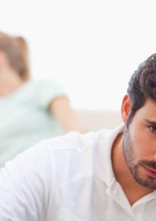 وکیوم مردانه چیست؟